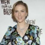 Dosadna Scarlett Johansson: Nikada me nećete uhvatiti mrtvu pijanu kako ispadam iz bara