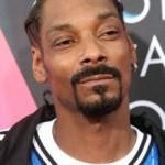 Snoop Dogg uči Beckhama da repuje