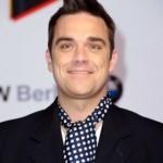 Robbie Williams u Haitiju: Ovo je loše i moramo to ispraviti