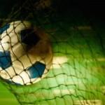 FIFA 10 vs PES 2010 turnir
