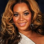 Beyonce želi da joj Victoria Beckham dizajnira odeću