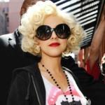 Christina Aguilera ne želi poboljšati odnos s ocem zlostavljačem
