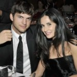 Demi Moore opsednuta je idejom da će je Ashton Kutcher prevariti