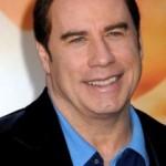 John Travolta ostao bez pasa u nesreći na aerodromu
