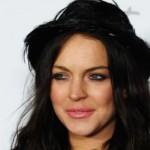 Lindsay Lohan zbog duga fotografu ide na sud