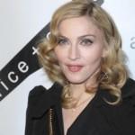 Madonnini dnevnici uklonjeni s eBay-a