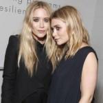 Mary Kate i Ashley Olsen ne odustaju od svog depresivnog i mračnog stila