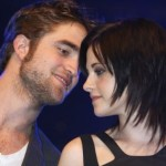 Robert Pattinson i Kristen Stewart priznali Opri da su u vezi?