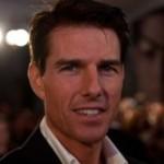 Tom Cruise: Moj otac je napustio porodicu, a ja živim sa posledicama tog haosa!