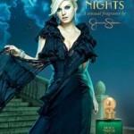 """Mediji popljuvali """"niskobudžetnu"""" reklamu za novi parfem Jessice Simpson"""