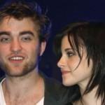 Pattinson i Stewart jedno drugome konkurencija za MTV-jevu filmsku nagradu
