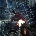Crysis 2: Nastavak previewa