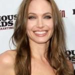Angelina Jolie zapretila Jennifer Aniston da se kloni njene dece?