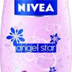 Angelstar shower_cream_with_waterdrops_250ml fraj