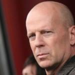 Bruce Willis predstavio svoj prvi parfem