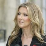 Celine Dion: Put do željene trudnoće bio je iscrpljujuć i naporan