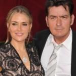Charlie Sheen bi zbog napada na suprugu mogao završiti 45 dana u zatvoru