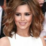 Cheryl Cole bori se za vilu koju je donedavno delila s Ashleyjem