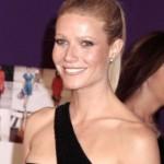 Gwyneth Paltrow zbog SP-a izgubila muža na mesec dana