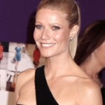 Gwyneth Paltrow boluje od osteopenije