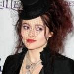 Helena Bonham Carter: Pevanje je proizvelo srećne hormone koji su mi pomogli da zatrudnim