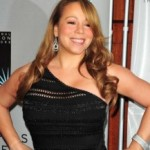 Mariah Carey: Nisam trudna, ali naš pas jeste