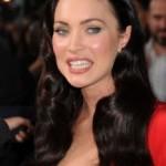 Megan Fox koristila botox, povećala usne i podigla grudi?
