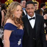 Nick Cannon niti demantuje niti potvrđuje da je Mariah trudna