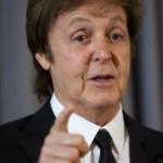 Paul McCartney u Beloj kući nagrađen za doprinos popularnoj muzici