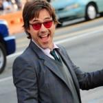 Robert Downey Jr. se baca na režiranje