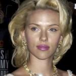 Scarlett Johansson: Ne razvodim se!
