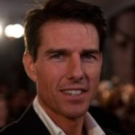 Tom Cruise: Beckham će igrati na sledećem Svetskom prvenstvu!