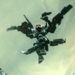 Sony najavio Killzone 3