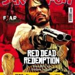 ScreenFun #62 jul 2010