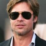 Brad Pitt ponovo uzgaja bradicu