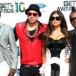 Will.I.Am: Ne nasedajte na laži da Fergie napušta Black Eyed Peas, nikad se nećemo raspasti
