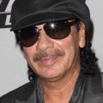 Nikad nije kasno: Carlos Santana usred nastupa zaprosio devojku bubnjarku