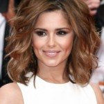 Cheryl Cole lekar zabranio seks