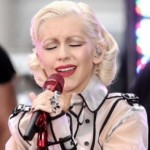 Christina Aguilera ostaje u svojoj izdavačkoj kući uprkos lošoj prodaji albuma