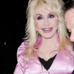 Dolly Parton brani razuzdanu Miley Cyrus: Iznerviram se kad vidim kako je mrcvare