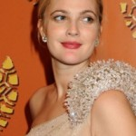 Drew Barrymore: Nisam se još skrasila s pogrešnom osobom