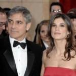 Verenica Georgea Clooneya u Milanu se bavila prostitucijom i šmrkala kokain?