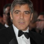 George Clooney se ženi sledeće nedelje?