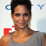 "Halle Berry i Paul Rudd u ""Simpsonima"""