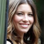 Jessica Biel: Ćuretina s chilijem je dobra, ali od nje užasno prdite