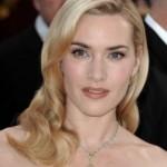 Sveže razvedena Kate Winslet u vezi sa šarmantnim manekenom?