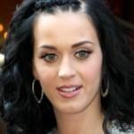 Snažna Katy Perry: Ja sam žena-slon!