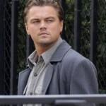 Leonardo DiCaprio: Pre Titanica sam imao više sreće sa ženama!