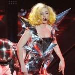 Lady Gaga pomaže Amy Winehouse na njenom povratničkom albumu