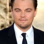 Leonardo DiCaprio ne želi da radi sa Melom Gibsonom